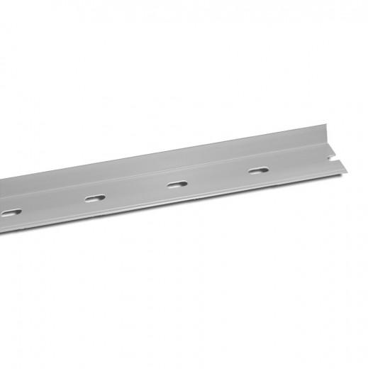 PVC 35P Gardliner Kantopsluitingssysteem (2 Pakketten – totaal 40 lengtemeter)