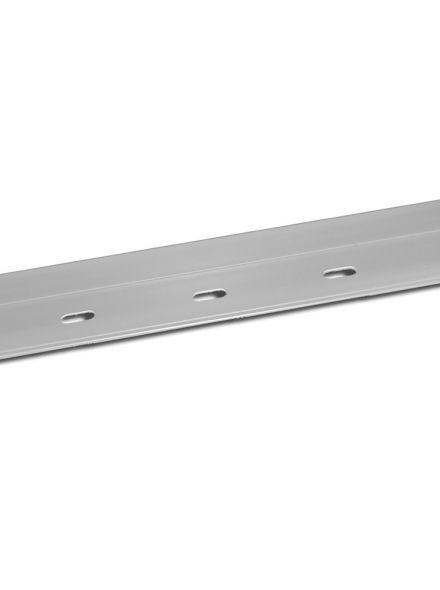 PVC 35P Gardliner Kantopsluitingssysteem (4 Pakketten – totaal 80 lengtemeter)