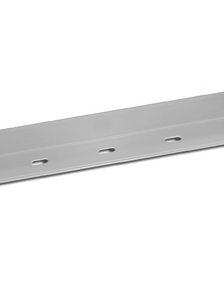 PVC 45P Gardliner Kantopsluitingssysteem (2 Pakketten – totaal 40 lengtemeter)