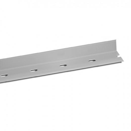 PVC 45D Gardliner Kantopsluitingssysteem (1 Pakket – 20 lengtemeter)