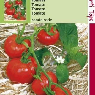 Tomaat St. Pierre (tomaten zaad)