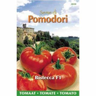 Pomodori tomaat Supersteak F1, Bistecca F1 (zaad)