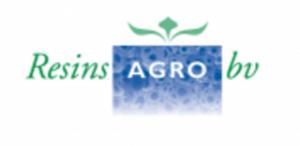 Resins Agro B.V.