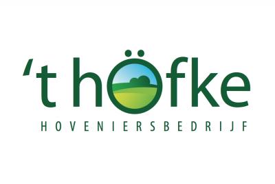 Hoveniersbedrijf 't Höfke