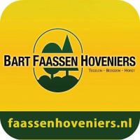 Bart Faassen Hoveniers