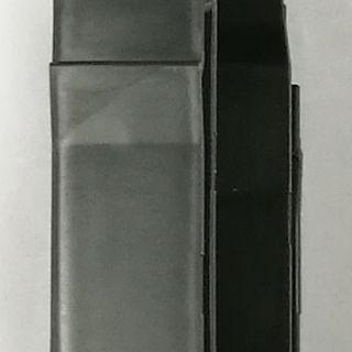 ACO SlimLine eindplaat (ACO Easygarden artikelnummer 19004)