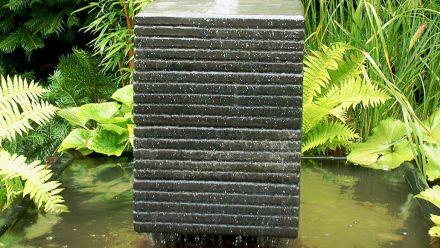 Waterelement 30 X 30 cm (Waterornament Creablok)