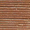 Waterelement 70x70 cm vijverset - 30 cm hoog (1x bovenelement + 2x tussen element + vijverset)