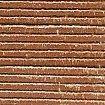 Waterelement 30x30 steenset - 20 cm hoog (1x bovenelement + 1x tussen element)