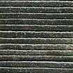 Geribbelde Waterbol 60 cm doorsnede (reservoirset, complete set)
