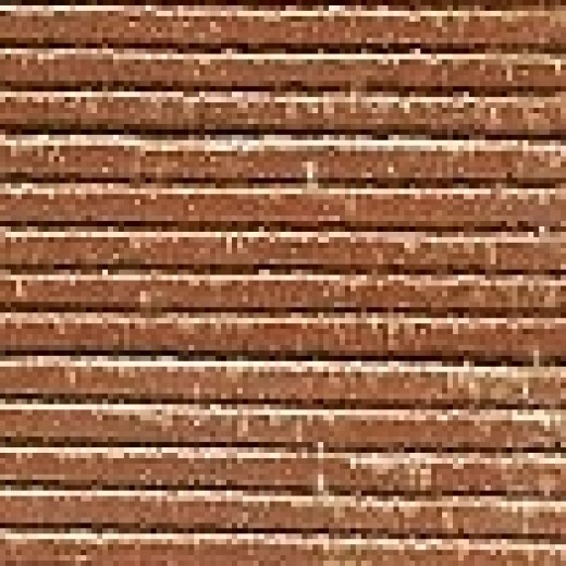 Waterornament Bovist 60 cm (reservoirset, complete set)