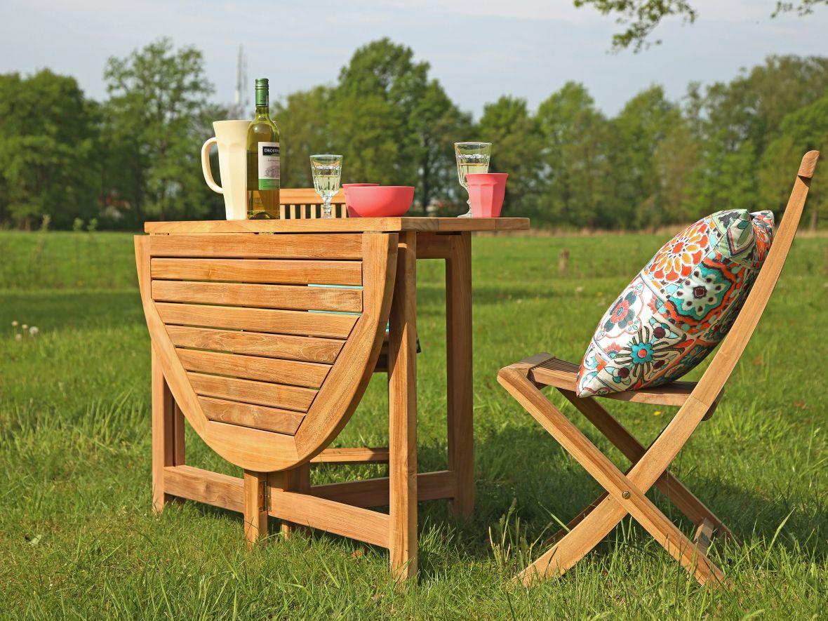 Tuinset Voor Weinig.Tuinmeubelen Voor Een Kleine Tuin De Tuinen Van Appeltern