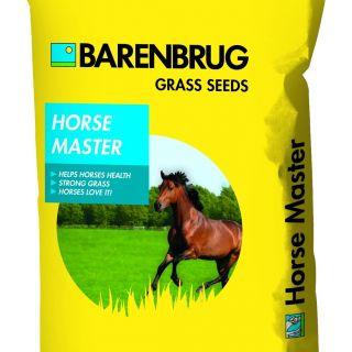 Barenbrug graszaad, Horse master 2,5 kilo (Artikelnummer 0206)