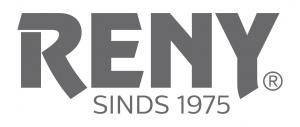 RENY Houtkachels & Houthaarden