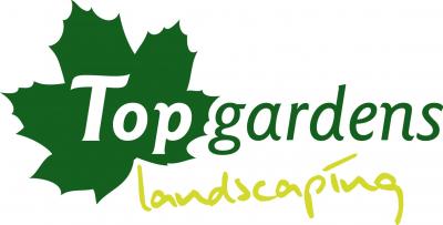 Topgardens Landscaping