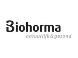 Biohorma | Natuurlijk & gezond