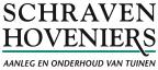 Schraven Hoveniers B.V.