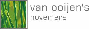 Van Ooijen's Hoveniers B.V.