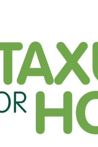 Taxus voor hoop