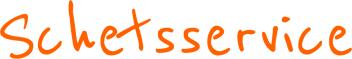ConceptGroen/Schetsservice
