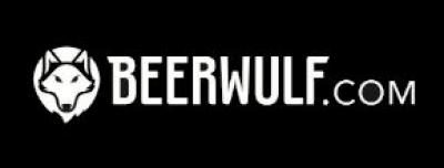 Beerwulf.com