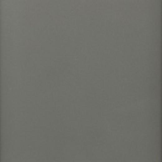 """Metalufloor Ashes (Gietvloer, kunstharsvloer, epoxygietvloeren met """"metaaleffecten"""")"""
