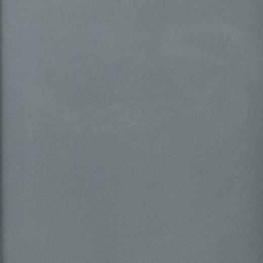 """Metalufloor Chartreux (Gietvloer, kunstharsvloer, epoxygietvloeren met """"metaaleffecten"""")"""