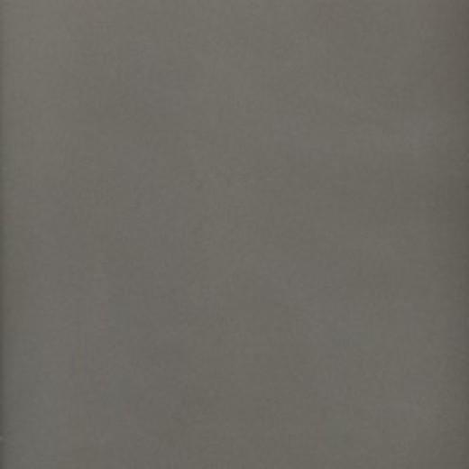"""Metalufloor Earth (Gietvloer, kunstharsvloer, epoxygietvloeren met """"metaaleffecten"""")"""