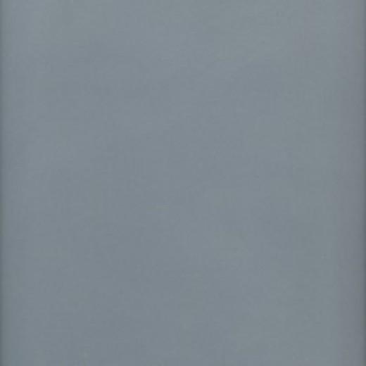 """Metalufloor Felt (Gietvloer, kunstharsvloer, epoxygietvloeren met """"metaaleffecten"""")"""