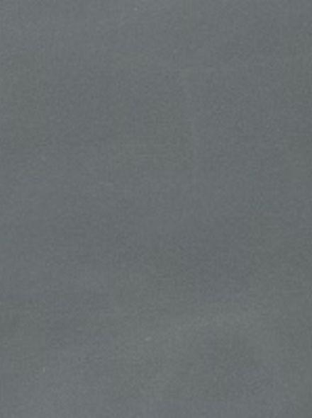 """Metalufloor Graphite (Gietvloer, kunstharsvloer, epoxygietvloeren met """"metaaleffecten"""")"""