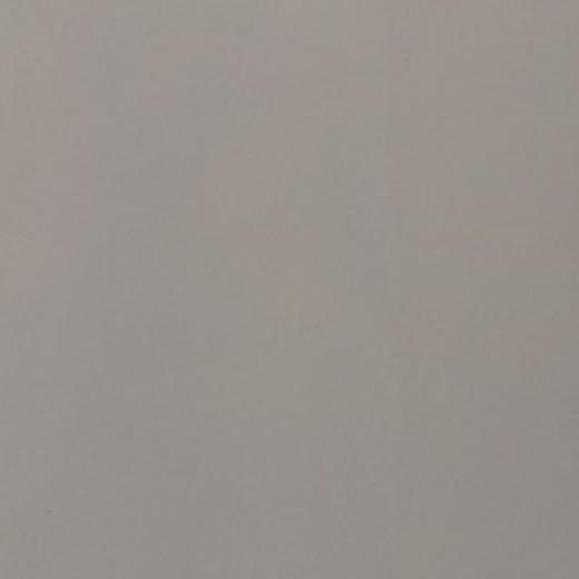 """Metalufloor Mist (Gietvloer, kunstharsvloer, epoxygietvloeren met """"metaaleffecten"""")"""