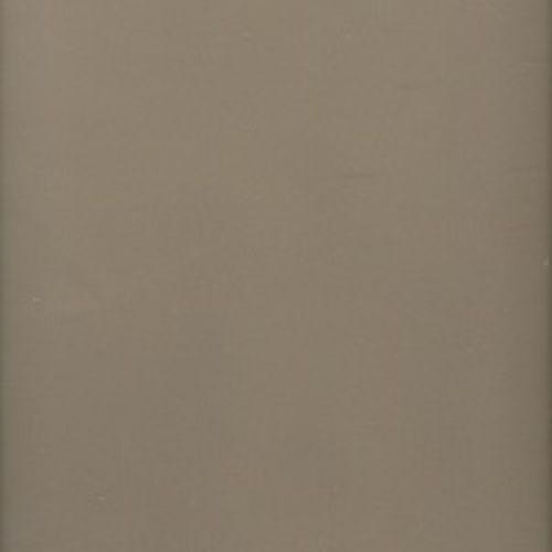 """Metalufloor Mokka (Gietvloer, kunstharsvloer, epoxygietvloeren met """"metaaleffecten"""")"""