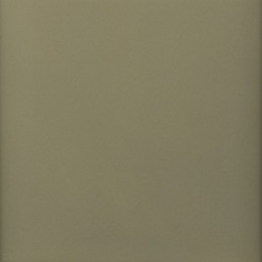 """Metalufloor Olive (Gietvloer, kunstharsvloer, epoxygietvloeren met """"metaaleffecten"""")"""