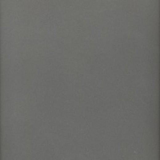 """Metalufloor Tibet (Gietvloer, kunstharsvloer, epoxygietvloeren met """"metaaleffecten"""")"""