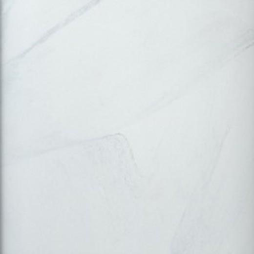 """Metalufloor White Veins (Gietvloer, kunstharsvloer, epoxygietvloeren met """"metaaleffecten"""")"""
