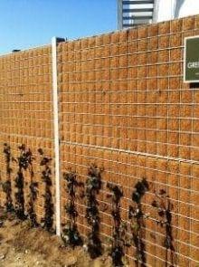 Greenwall Compact