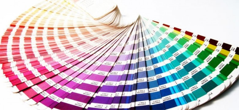 Global Paint - Easy Clean Wallpaint - 1 liter
