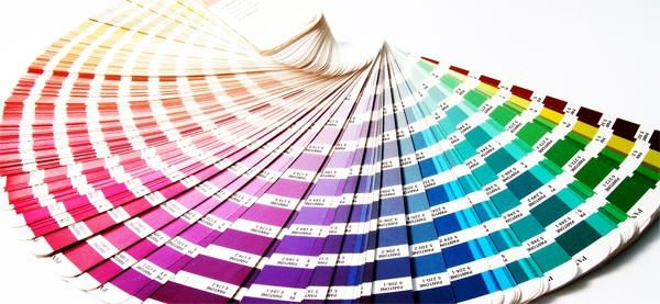 Global Paint - Easy Clean Wallpaint - 2,5 liter