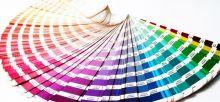 Global Paint - NOVA 2510 - 5 liter