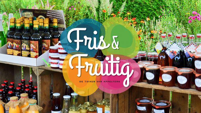 Fris & Fruitig 2017