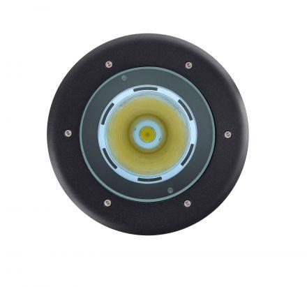 Grondspot LED 20W (Spotpro 10-335747)