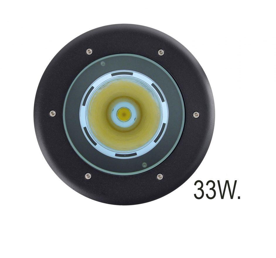 Grondspot LED 33W (Spotpro 10-335748)