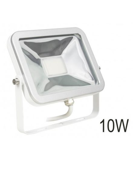 Aanlichtspot 10-361040 Spotpro (Floodlight design, 10w)