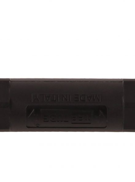 SPOTPRO IP68 2-connector (10-334041)
