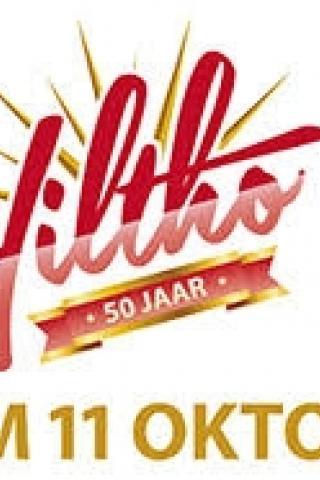 HILTHO beurs, Horst aan de Maas