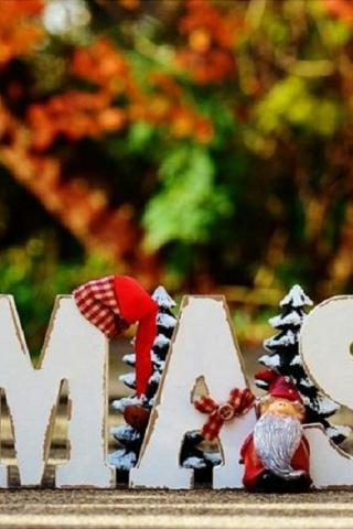 Fijne feestdagen en veel Tuingeluk in 2018!