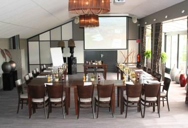 Workshop: 'Tuinverzorging'