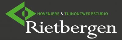 Rietbergen Hoveniers B.V.