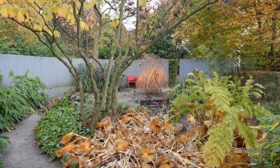 Tijd Voor Tuin : Wat doe ik in de tuin in deze tijd de tuinen van appeltern