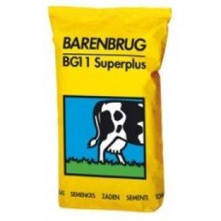 Barenbrug graszaad BG 11 Superplus 5 kg (Weidegras)